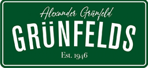 Alexander Grünfeld AB